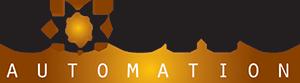 Cogito Automation Logo